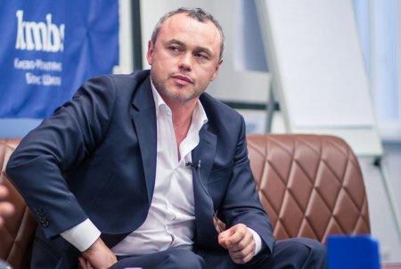 Черняк Евгений Александрович