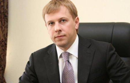 Хомутынник Виталий Юрьевич