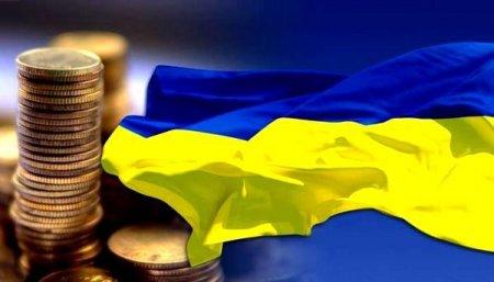 Чем запомнился 2017 год в Украинской экономики