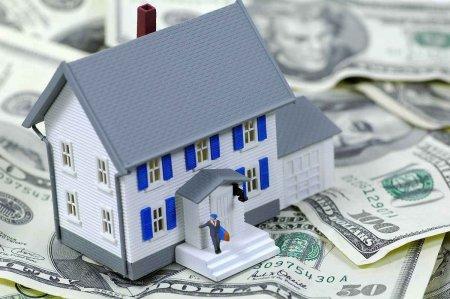Открыта новая охота аферистов на недвижимость украинцев