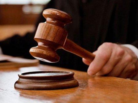 Судья назвал условия, при которых можно провести допрос Януковича