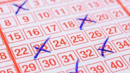 Минфин посчитал, что легализация лотереи принесет бюджету 5 миллиардов ежегодно