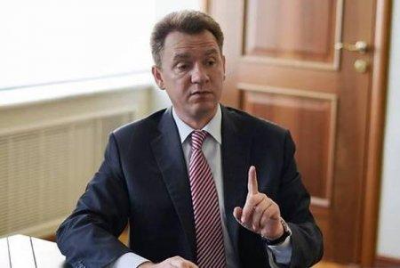 Дело против Охендовского: расследование возобновят