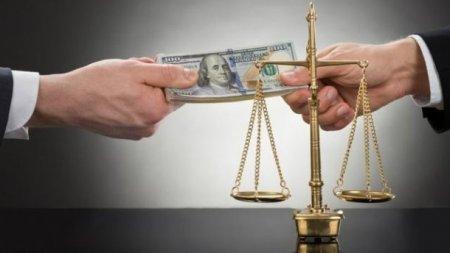 В Госдепе призвали Украину создать независимый антикоррупционный суд