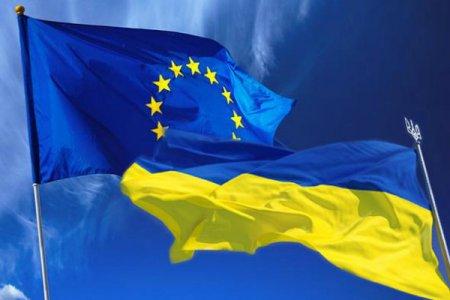 Украина и Испания подпишут соглашение об избежании двойного налогообложения