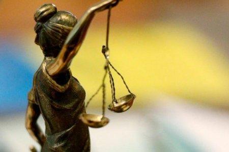 В комитете ВР прокомментировали норму об апелляции