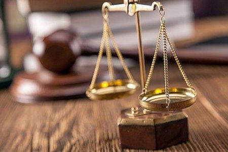 Грабили пожилых женщин: в Одессе суд вынес приговор рецидивистам