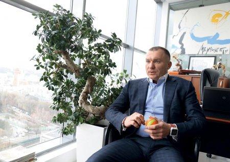 Игорь Мазепа: Главный вызов для бизнеса – это доступ к капиталу по разумной цене