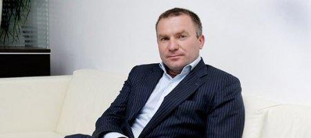 Игорь Мазепа рассказал о драйверах роста украинской экономики