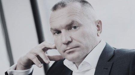 Игорь Мазепа спрогнозировал какой сектор экономики Украины будет расти первым