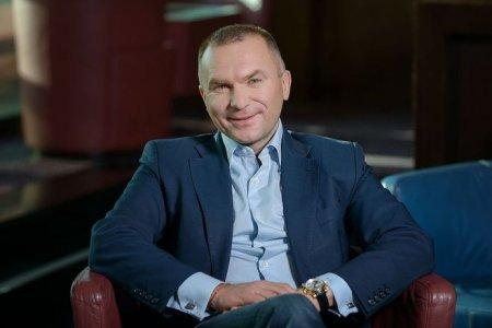 Игорь Мазепа прокомментировал денационализацию Приватбанка
