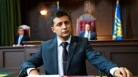В Украине продолжается адаптация права к нормам ЕС