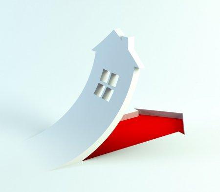 Эксперт: В Украине растет спрос на новые квартиры с ремонтом