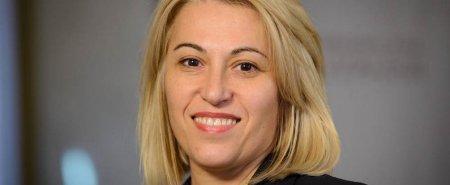 Каждый регион уникален и имеет свои перспективы для инвестирования, - Алена Бабак