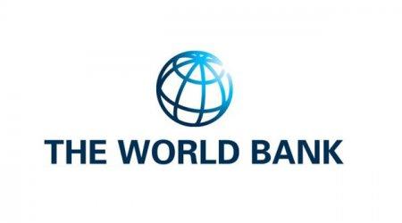 Украина и Всемирный банк планируют продолжение сотрудничества в энергетической сфере