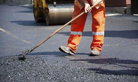 В 2020 году в плане развитияинфраструктуры Украины планируется восстановить 4000 км дорог