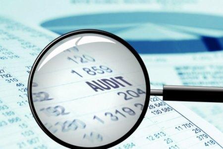 Аудиторы Ивано-Франковской области в течение января-октября обеспечили возмещение потерь на сумму почти 44 млн грн