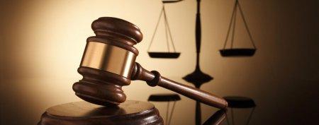 Иностранные партнеры Украины подали предложения к составу Комиссии по вопросам добропорядочности и этики при Высшем совете правосудия