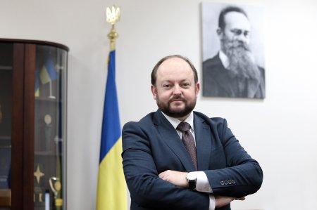 Украине следует ориентироваться на опыт стран, где нет спиртовой монополии, - Блескун