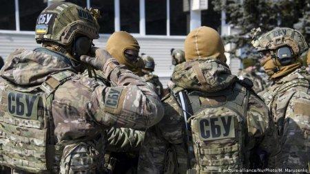 СБУ разоблачила кибер-сепаратистов