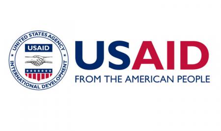 Минекоэнерго и USAID обсудили реализацию проекта «Энергетическая безопасность»