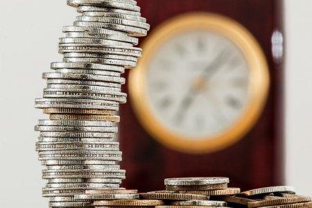Законопроект об «инвестиционных нянях» будет зарегистрирован в парламенте в ближайшее время