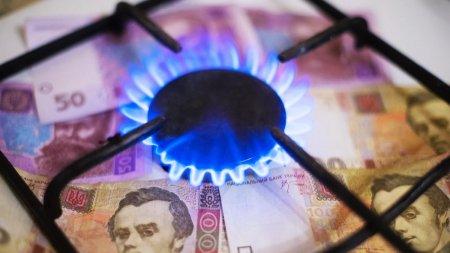 В июле платежки за газ подорожают в 3 раза. Причина - решение суда
