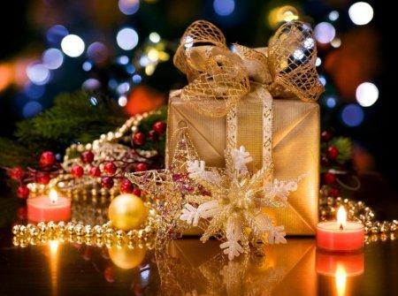 Ужесточение карантина на новогодние праздники: Степанов высказал позицию МОЗ