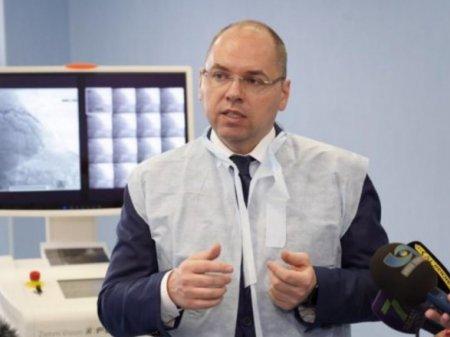 Если эффективность вакцины Sinovac будет менее 70%, то производитель возместит её стоимость