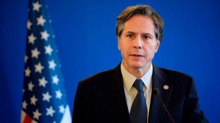 США пересмотрят своё отношение к политике РФ