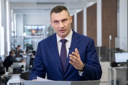 В Киеве введут ряд льгот для предпринимателей во время очередного локдауна
