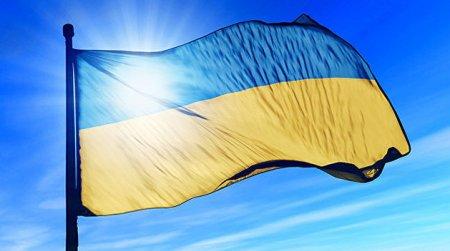 В Запорожской области отменили русский язык как региональный