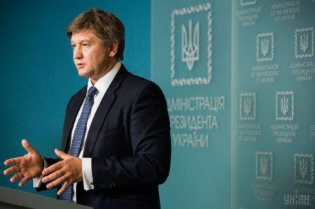 Чем интересна декларация министра Данилюка: Долги так и не вернули