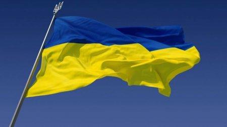 Украина присоединится к заседанию Грузии и НАТО в рамках саммита Альянса