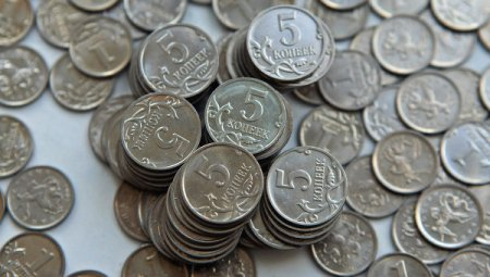 Платежный баланс Украины в июле свели с дефицитом $170 млн