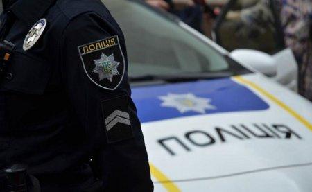 Более 1,5 тысячи нарушений: патрульные напоминают про скоростной режим