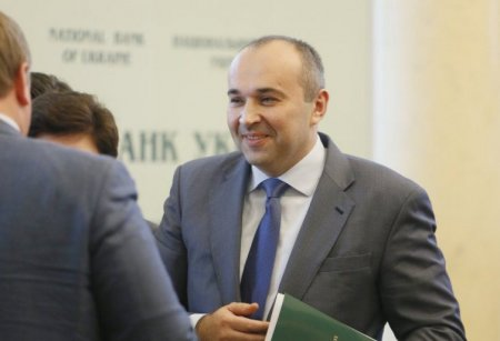 Борис Викторович Приходько