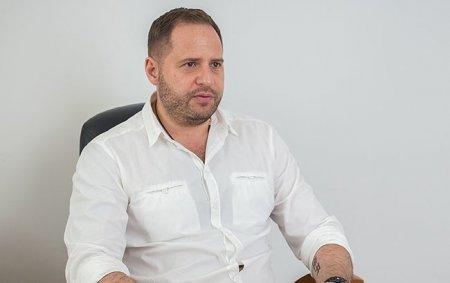 Кошкина: В США Зеленского будет сопровождать «поверенный» ОП по международным делам Андрей Ермак