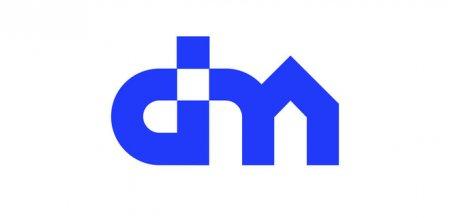 Компания DIM Group