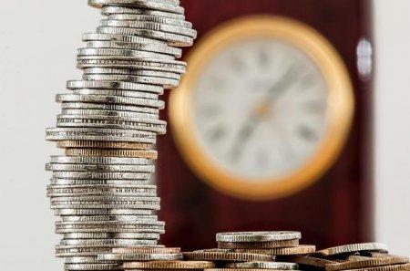 Правительство одобрило проект закона о введении накопительной системы пенсионного страхования