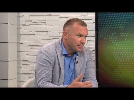 Игорь Мазепа рассказал, какую выгоду получат украинцы с акций футбольного клуба Верес