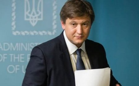 Публичных заявлений Зеленского не достаточно для вступления в НАТО, - Данилюк