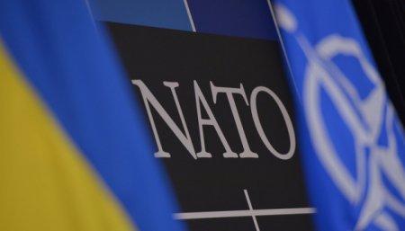 Данилюк утверждает, что даже с открытым конфликтом Украина может вступить в НАТО