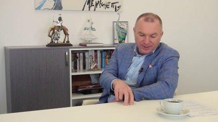 Компания Игоря Мазепы запустила онлайн-программу для безопасного функционирования рынка земли